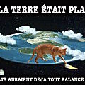 terre_plate