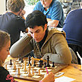Master varois 2012 (71)