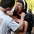 63-Zombie Day_1591