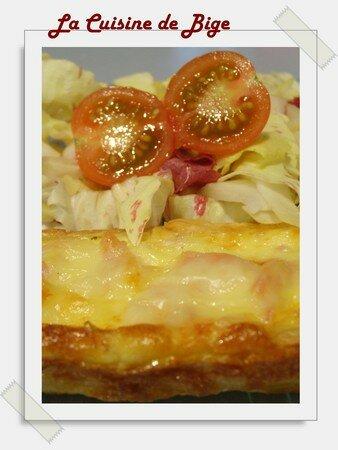Quiche_avec_une_petite_salade