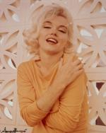2017-03-27-Marilyn_through_the_lens-lot53