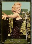 card_marilyn_sports_time_1995_num155a