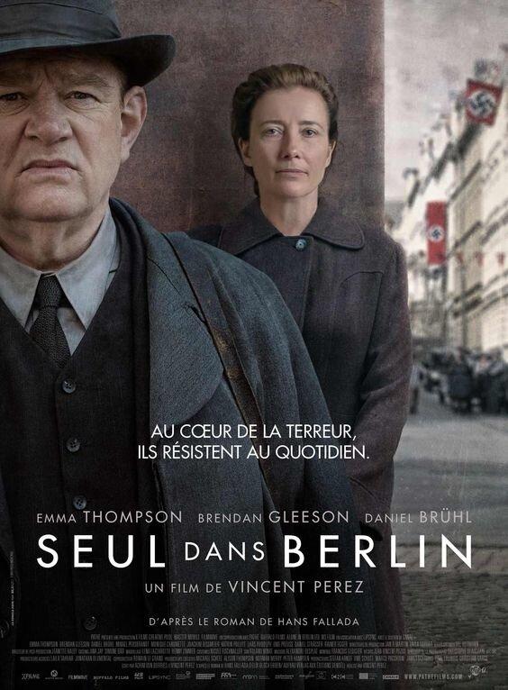 film_seul_dans_Berlin