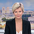 estellecolin03.2017_06_16_8h00telematinFRANCE2