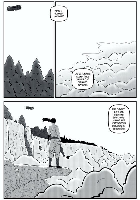 page02_Cyclic-C14