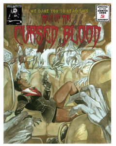 Tales_of_the_cursed_Blood