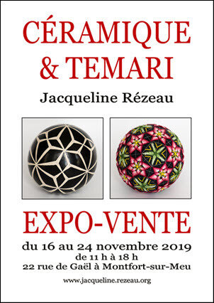 °°affiche_expo_nov_2019_mail