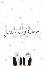 carte-postale-janvier18-pt