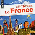 Collectif -