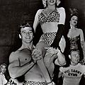 jayne_bikini_leopard-1956-10-with_mickey-in_leopard-3-5