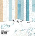 modascrap-paperpack-enjoy-the-journey-etjpp12-1_1024x1024