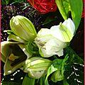 bouquetjosette3