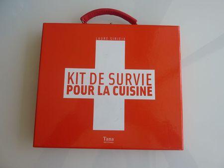 kit_de_survie_pour_la_cuisine