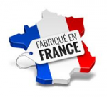 MadeInFrance_01