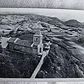 Innimont - Le Thabor du Bugey - Eglise du prieuré