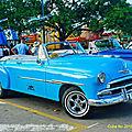 Buick N