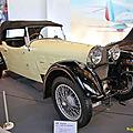 Bugatti 38 cabrio_01 - 1927 [F] HL_GF
