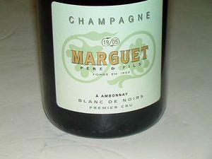 marguet_et_boulard_2006_003