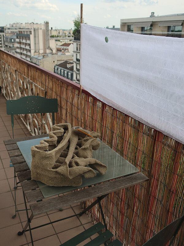 balcon b