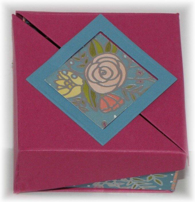 boite mitosu jewellery box (1)