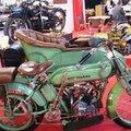 20 belles motos