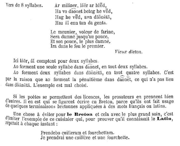 Causerie bretonne_4