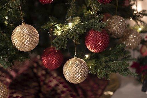 Noel christmas-4713177__340