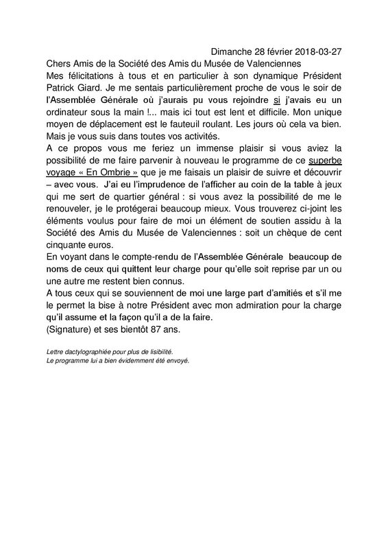 lettre dactylographie Harmegnies-page-001