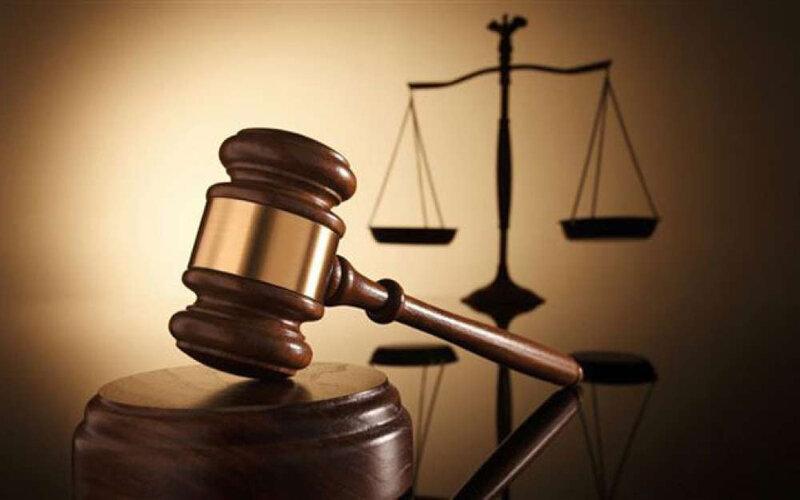 COMMENT GAGNER UN PROCÈS EN JUSTICE GRACE AUX RITUELS VAUDOU DU MAITRE GUEZO