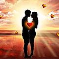 Retour de l'etre aime en 24h par le puissant marabout kora
