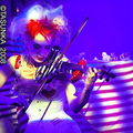 emilie_autumn_©tasunkaphotos15