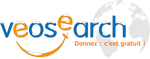 logo_veosearch