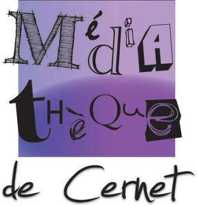 logo_1web