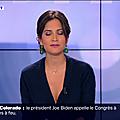 aureliecasse10.2021_03_23_ledezoomBFMTV