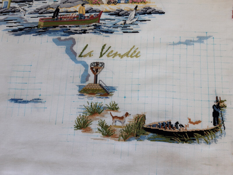 Vendée 4
