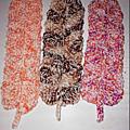 plume crochet 1
