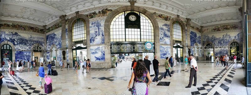 depositphotos_32799631-stock-photo-sao-bento-railway-station-in