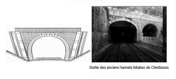 1918-09-11 - tunnel Cherbourg à Puteaux