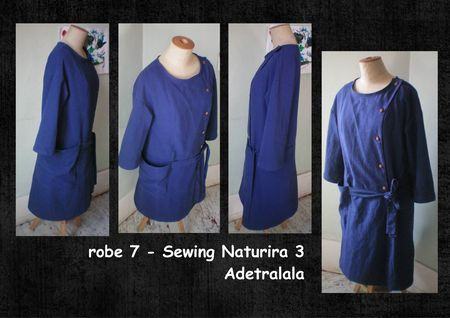robe_7