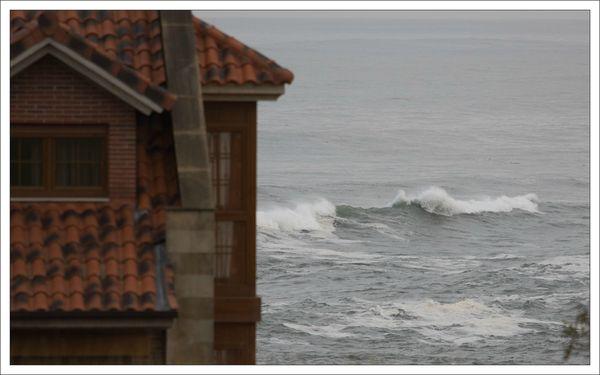 Asturies 72 Barquera 290113 5
