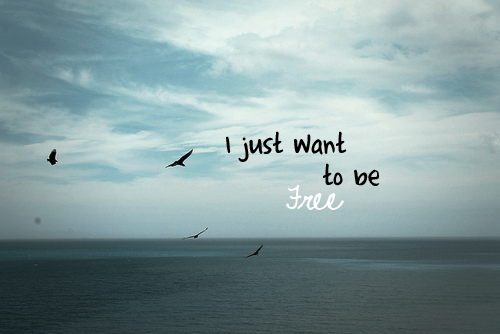 i_just_want_to_be_free_by_miichb-d5fe31f