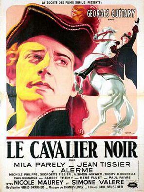 le_cavalier_noir01