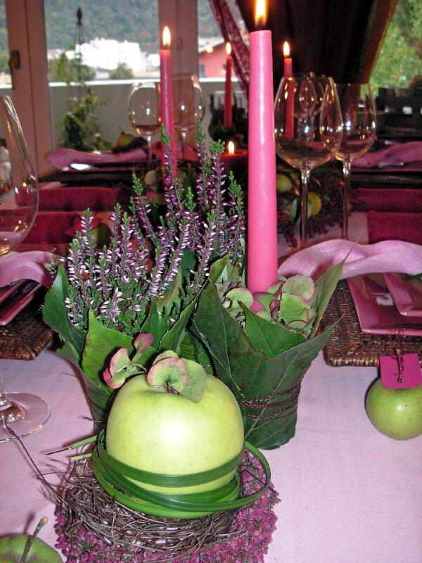 table bruyère pomme 002_modifié-1
