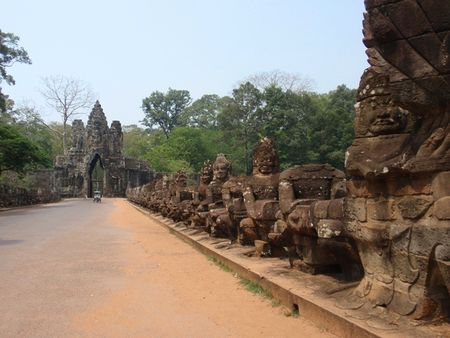 Angkor_145