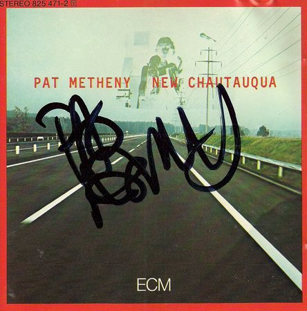 Pochette_Metheny0001