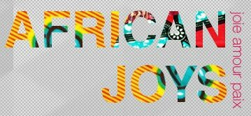 African Joys Chorale