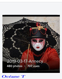 2019-Annecy