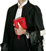 avocat_site2