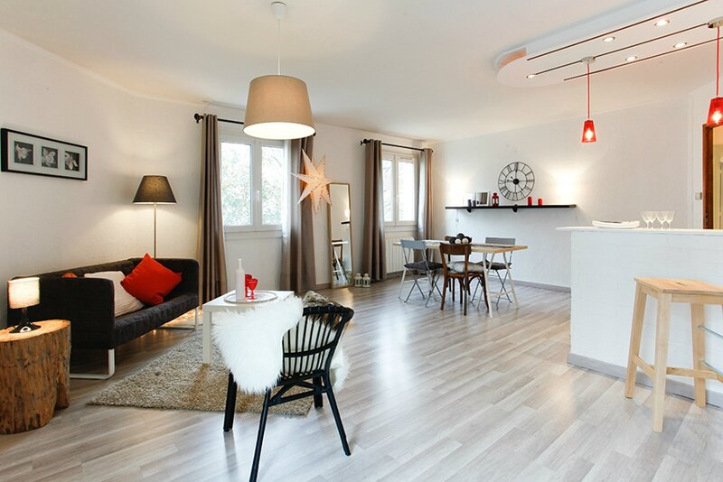 home-staging-photos-audrey-laurent-grenoble-38 (2)