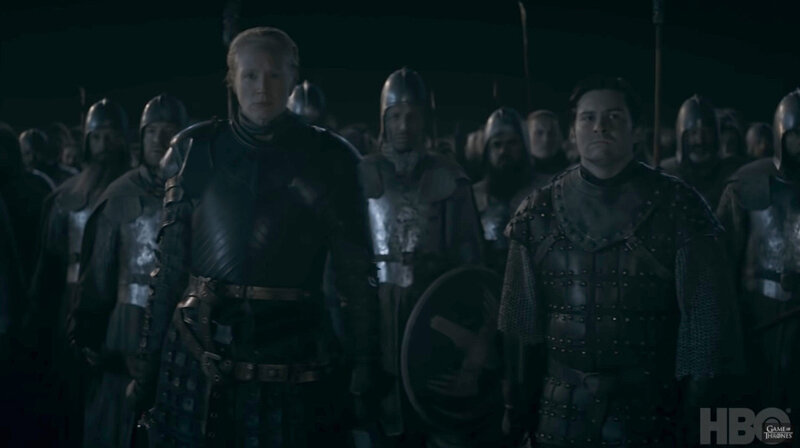 06-game-of-thrones-season-8-trailer-30